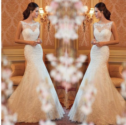 Brand New Imported Wedding dresses for cheap