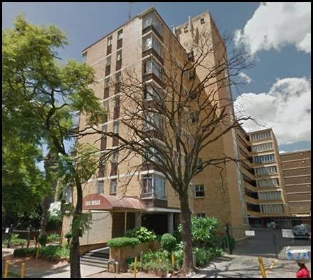 INVESTMENT FLATS FOR SALE AT AFFORDABLE PRICES IN PRETORIA