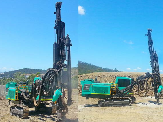 earth movers machinery training. @0795760144# tlb ,fel,mining machinery,excavator,supper link truck dump truck.