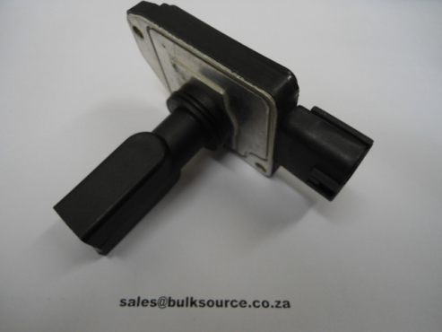 ISUZU AIR FLOW SENSOR
