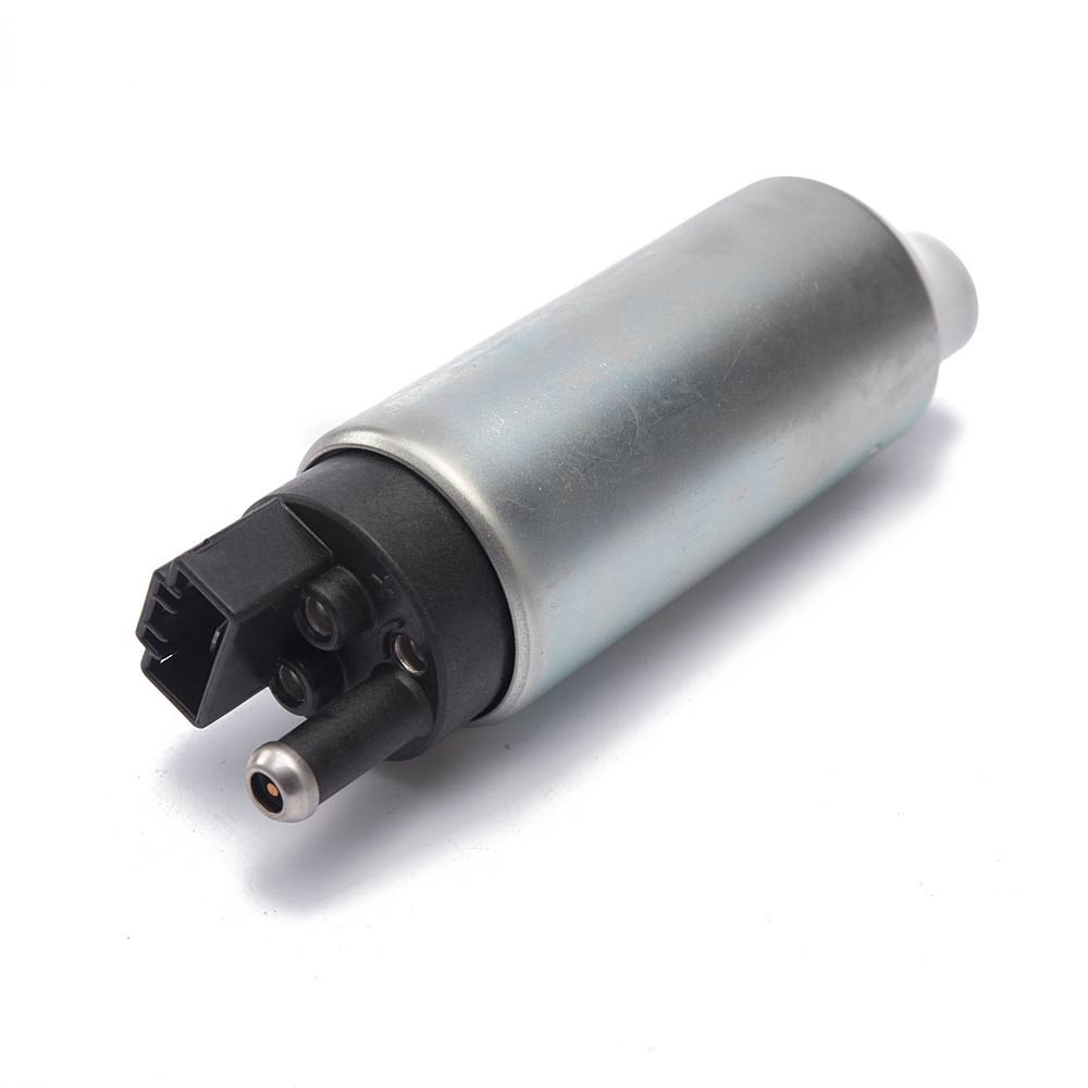 320lph Fuel Pump - High Performance