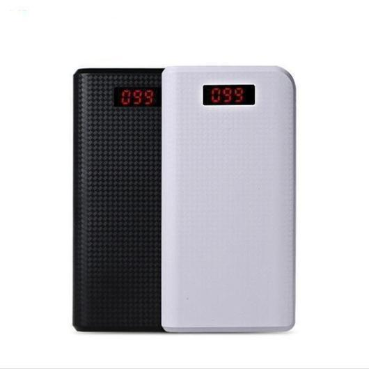 30000 mAh Power Bank
