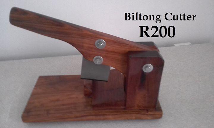 Biltong cutter for sale