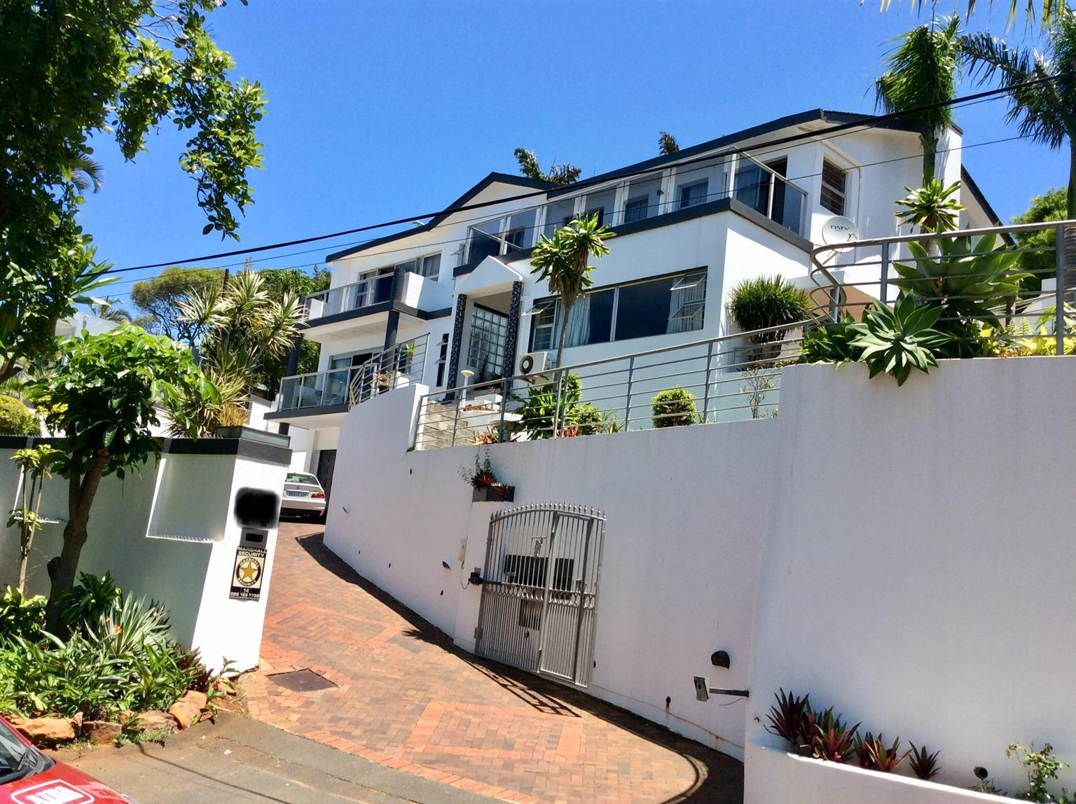 ffa3cd65469 Property for sale Durban North