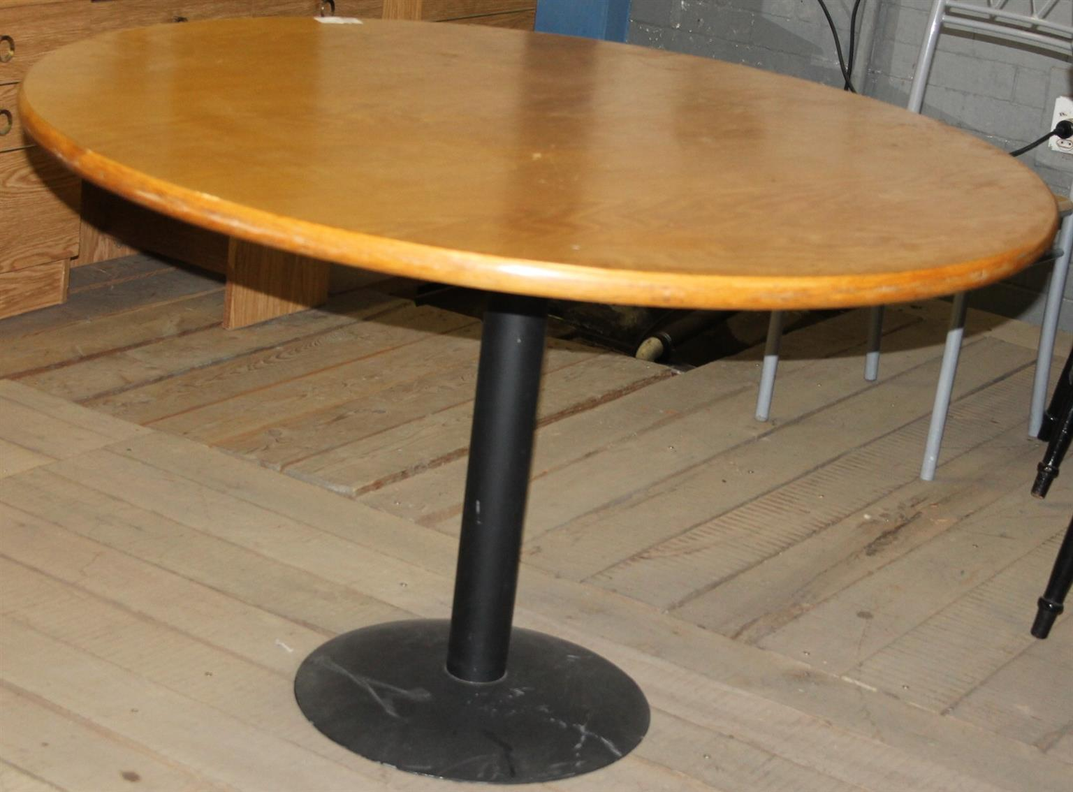 Round table S028767g #Rosettenvillepawnshop