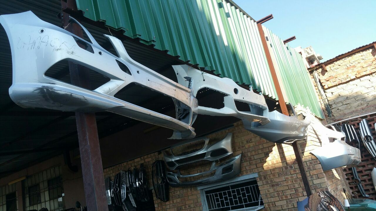stripping cars we all benz only body and gauteng parts one bmw spares in pretoria used mercedes spare roof west strip north car for