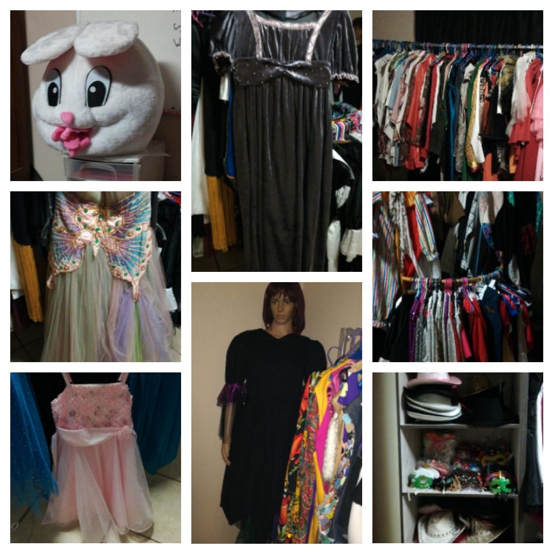 COSTUME HIRE FOR SALE & COSTUME HIRE FOR SALE | Junk Mail