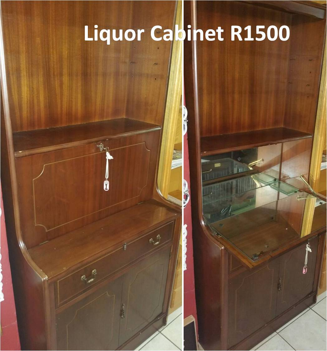 FURNITURE - CLEARING OUT SALE