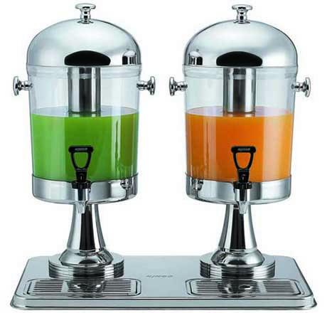 juice dispenser for sale