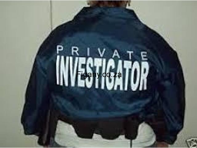 Quickest +27766119137 private investigaters in witbank,nelspruit,secunda,middelburg,siyabuswa