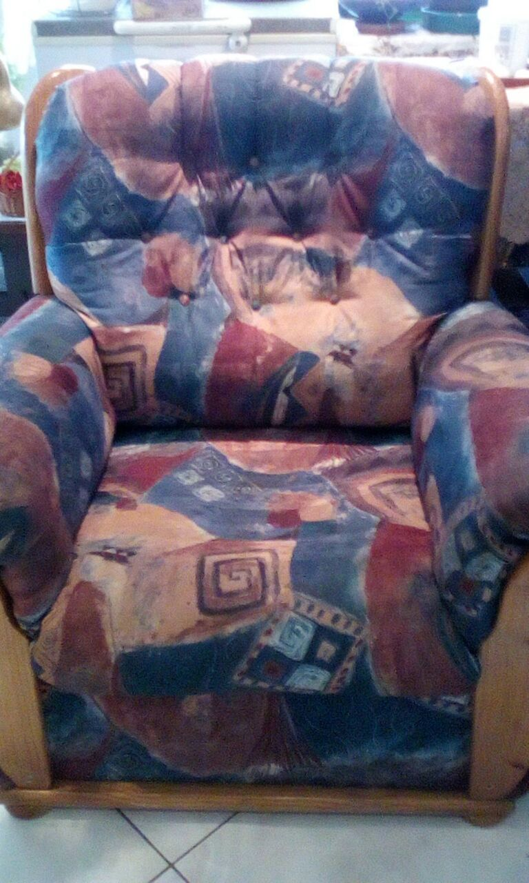 TV Room Chairs