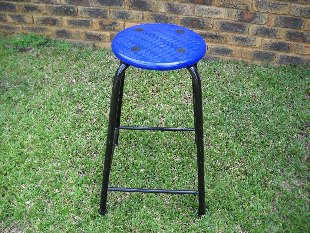 Bar/ Kitchen nook stool
