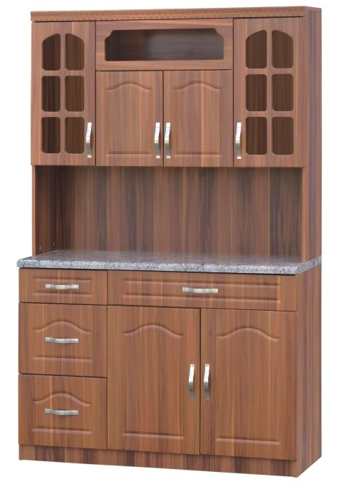Portable Kitchen cabinets