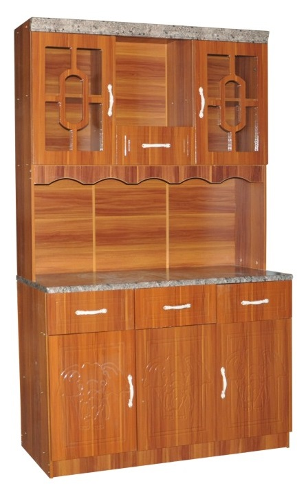 Portable Kitchen cabinets | Junk Mail