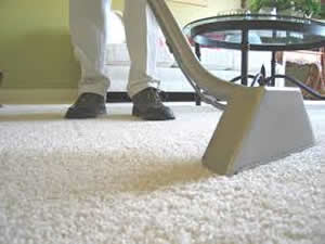 Carpet and Upholstery Cleaning Services in Johannesburg