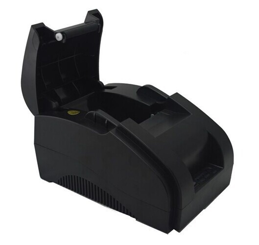 Thermal Printer 58mm High Quality Pos Printer