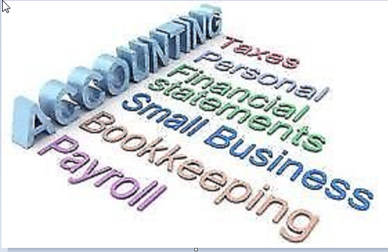 Are you looking for Reliable, Affordable and Quality Accounting and Tax Services?