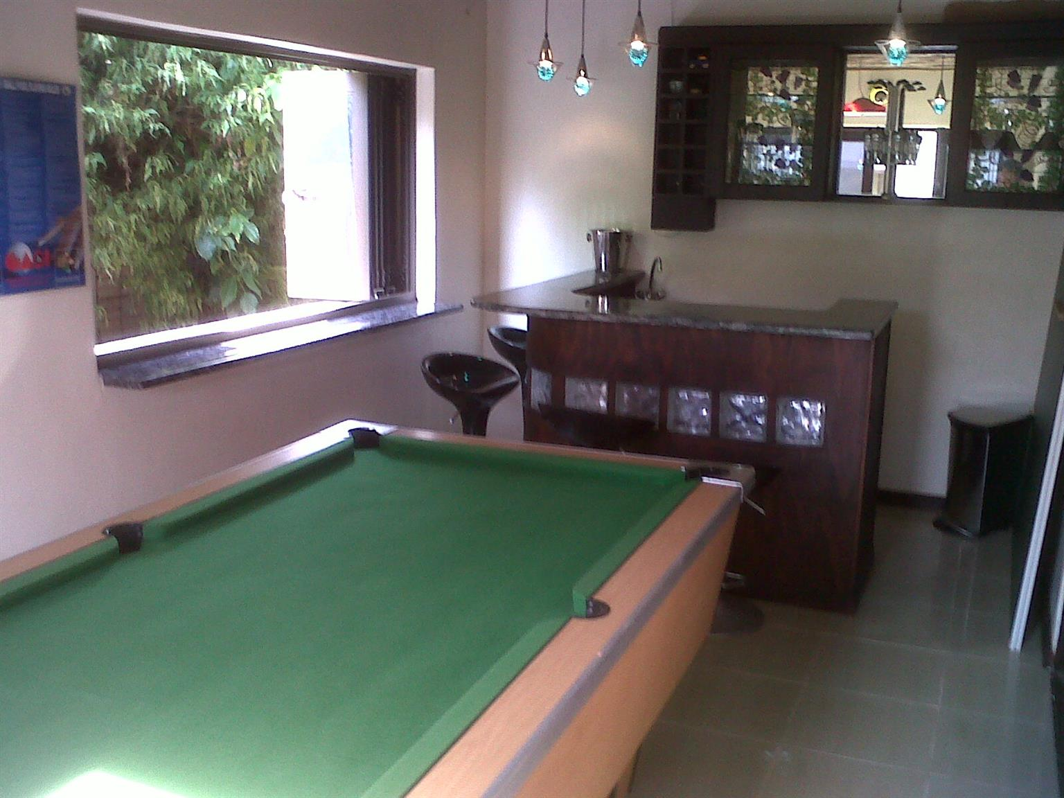 Ballito Holliday home for Easter R1800 per day sleeps 8