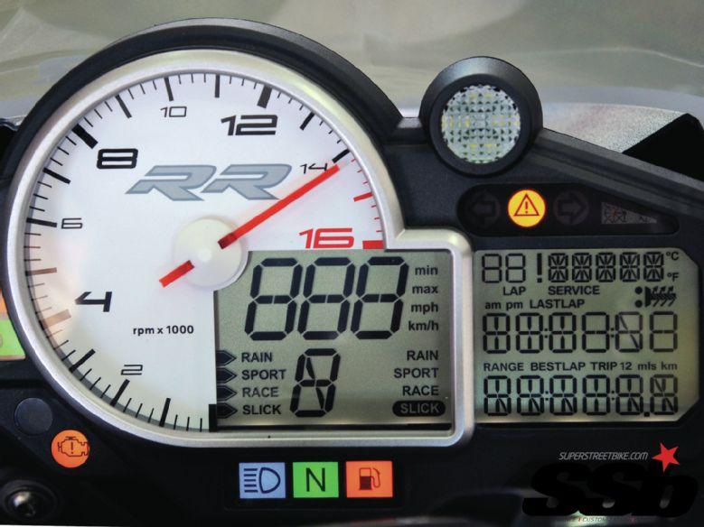 Bmw Bike key coding