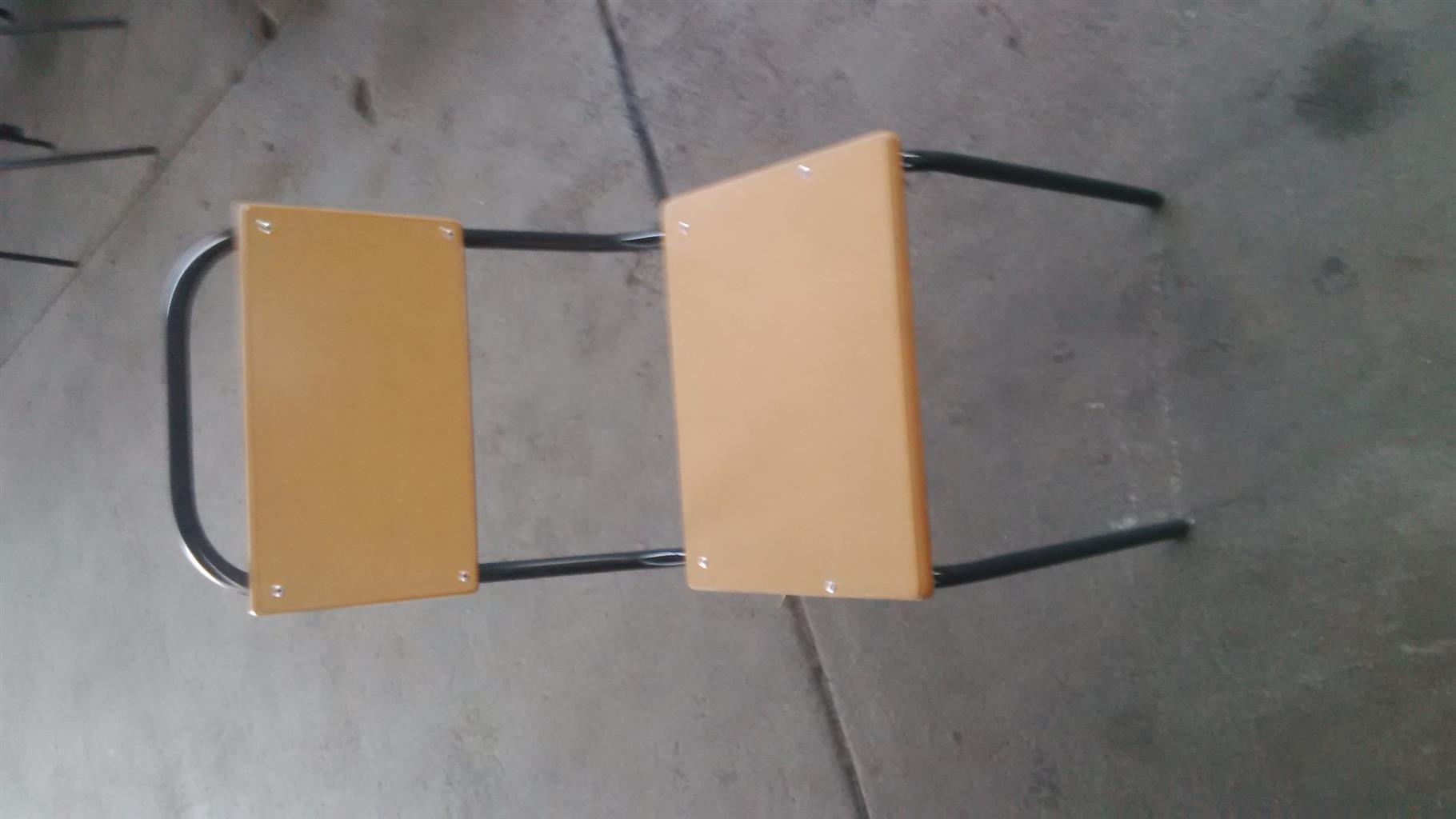 school furniture for sale
