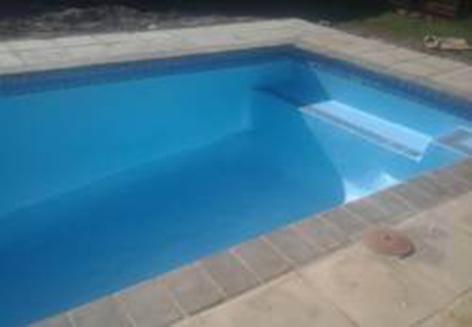 Steri Pools