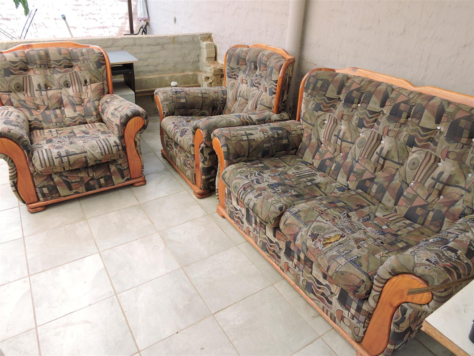 Used Sofas For Sale Junk Mail