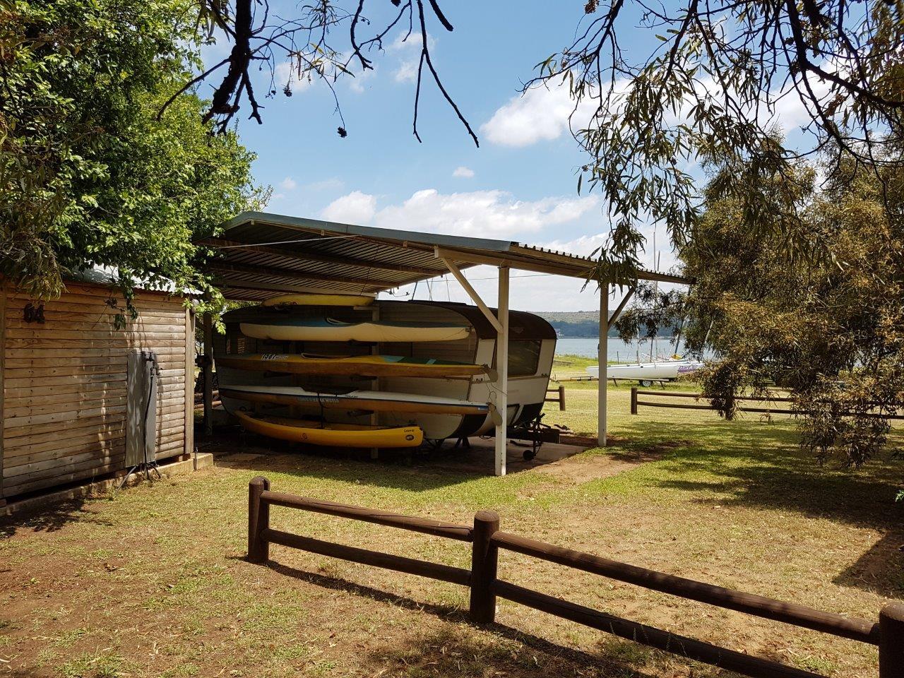 Caravan/camp site for sale