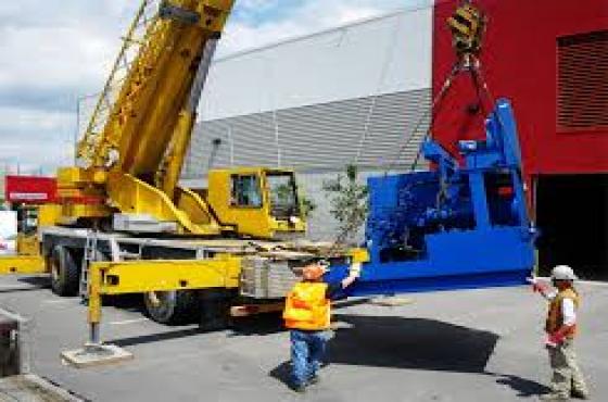 refrigeration.plumbing training.dump truck. sheet metal training. boiler-making.pipe fitting. 0796177218