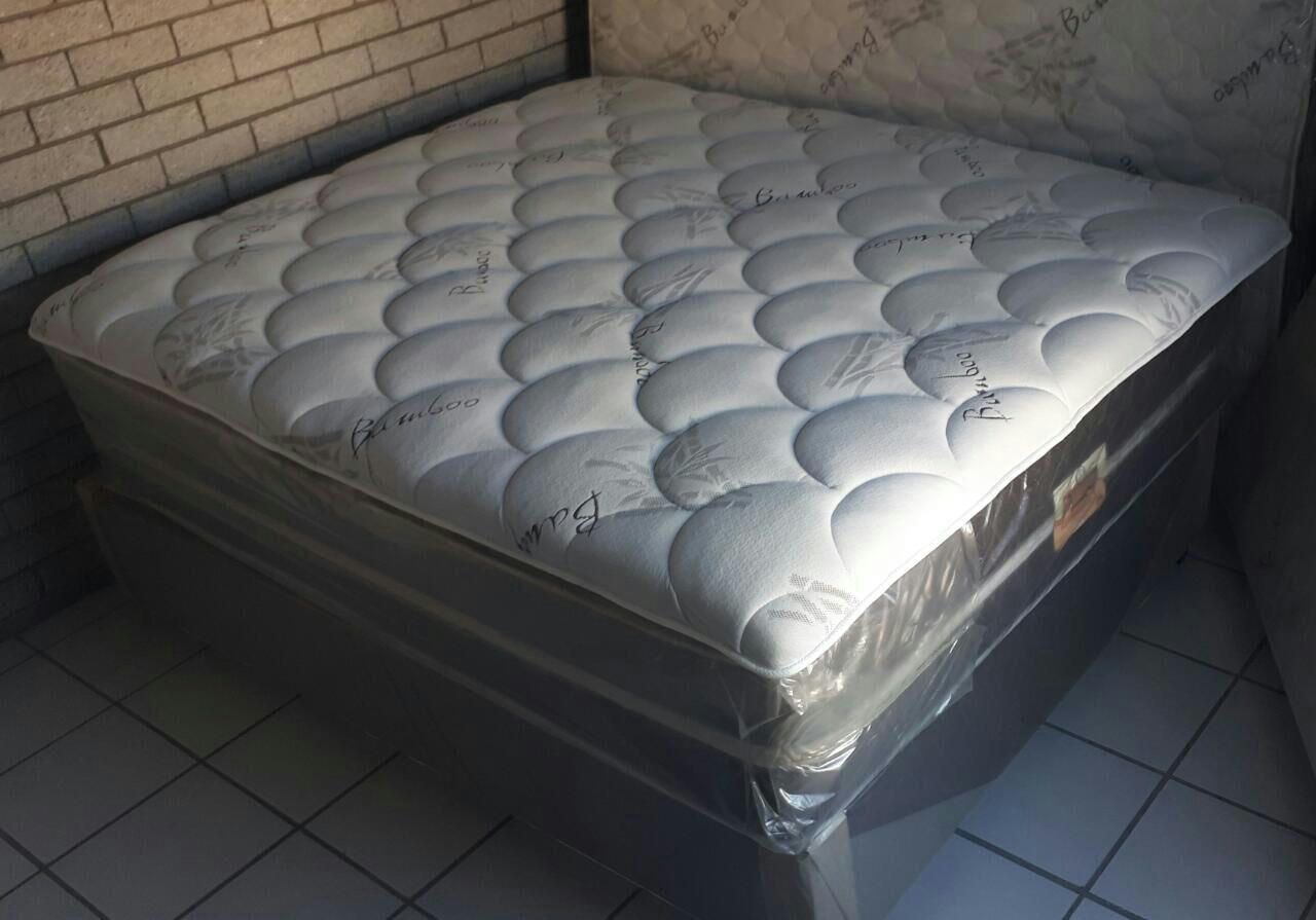 Brand new quality beds direct from the manufacturer