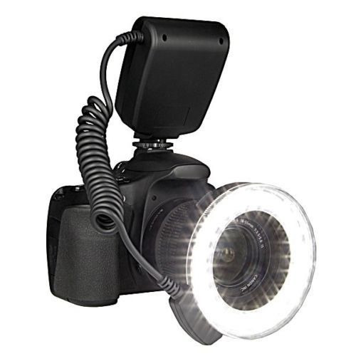Macro Flash Sets, Macro Extension Tube Sets, Duel Camera Straps from R250