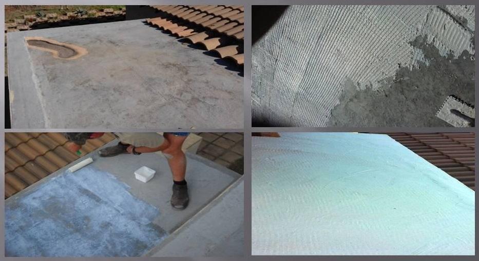 PCT AguaFlex Water Proofing 5L