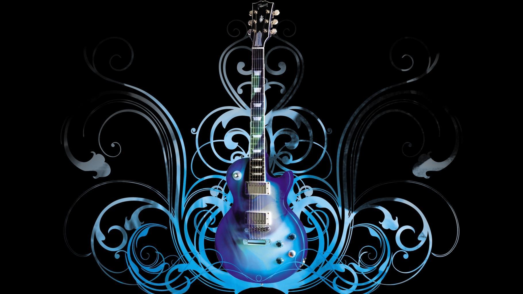Kitaarlesse vir beginners in Pretoria/Guitar lessons for beginners and intermediates
