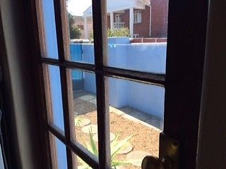 Room in separate entrance, share kitchen, neat tidy, shower * bathroom