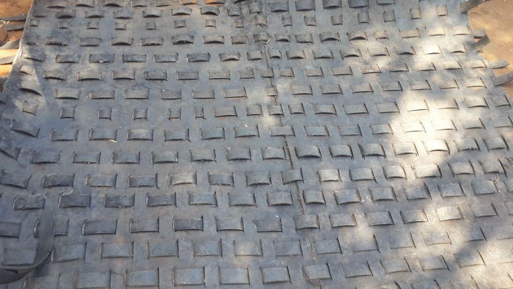 Conveyor Belting & Splicing