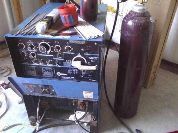 Training of boilermaking training @079-429-8531. WELDING TRAINING, ARTISAN COURSES TRAINING.