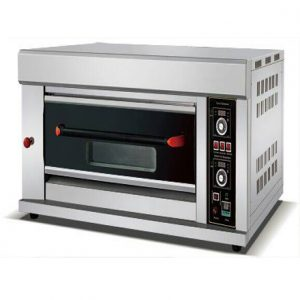 Exclusive Baking Ovens For Sale!