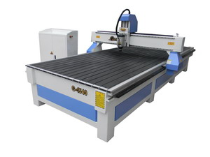 CNC  Router & Laser cutter machine and fully equipped workshop for sale - Helderberg