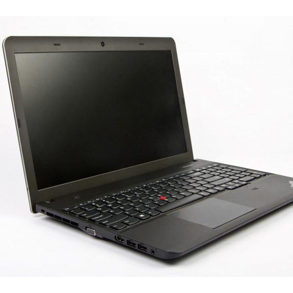 ::Lenovo Thinkpad Edge E531 Notebook::