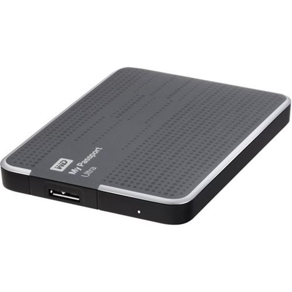 hard drive external 1TB usb 3.0