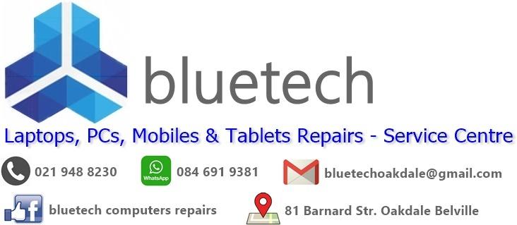 "Demo DELL INSPIRON 15 3000 SERIES (3543) I5-5200U 15.6"" HD NOTEBOOK - Bluetech"