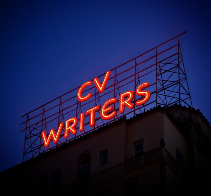 CV WRITERS | PROFESSIONAL CV & RESUME WRITING SERVICES