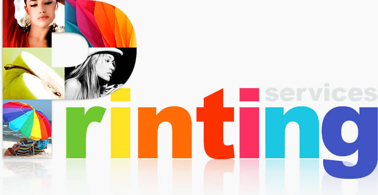 affordable quotes for all the printing services