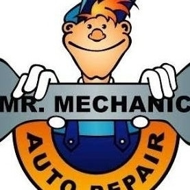 Mobile auto electrician and mechanic