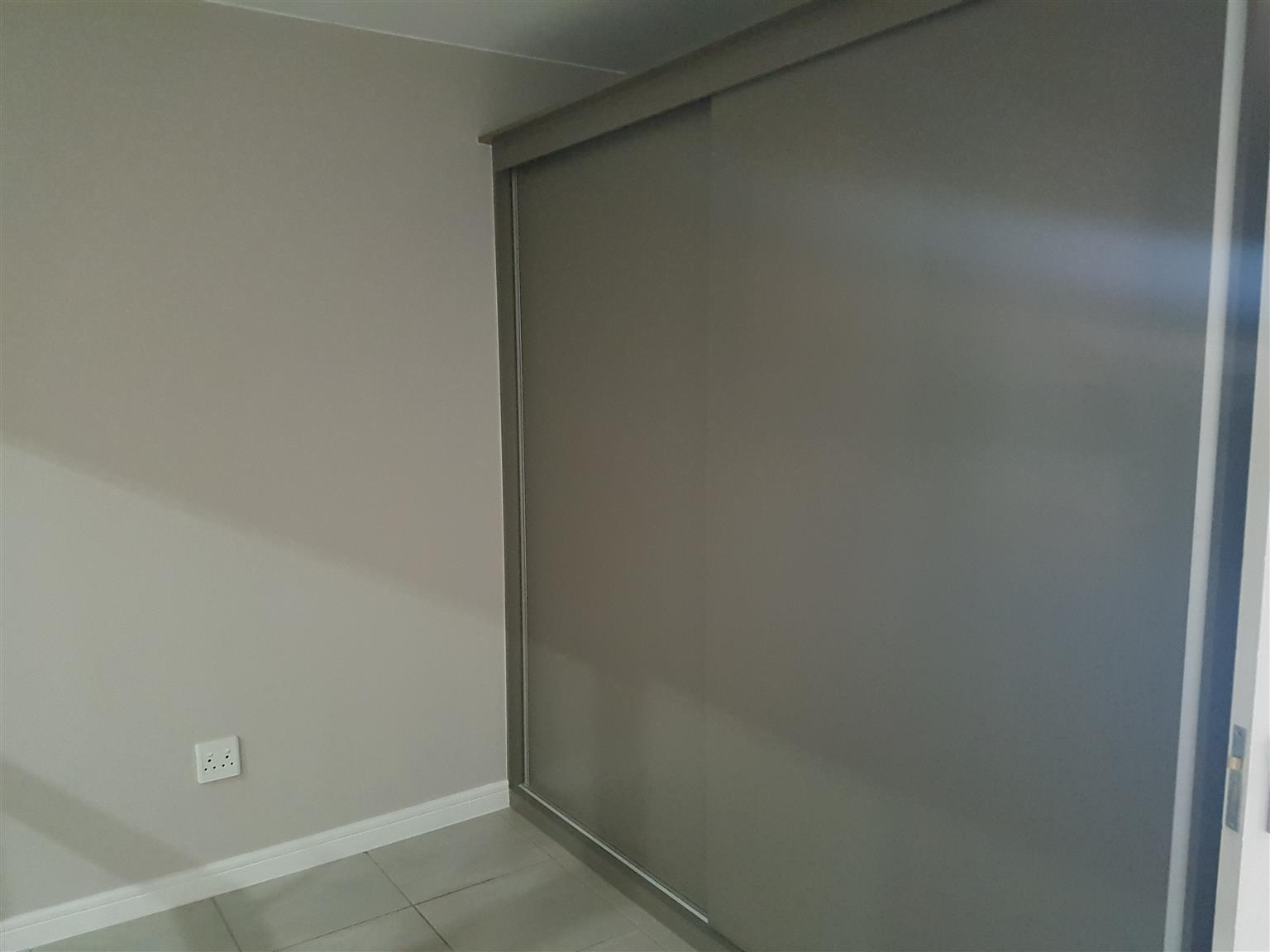 Newly Built Upmarket 2 Bedroom Apartments to Rent