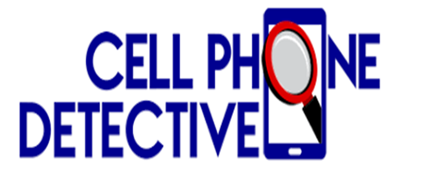 Mobile phone tracking and monitor services