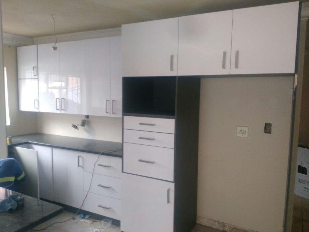 Good kitchens