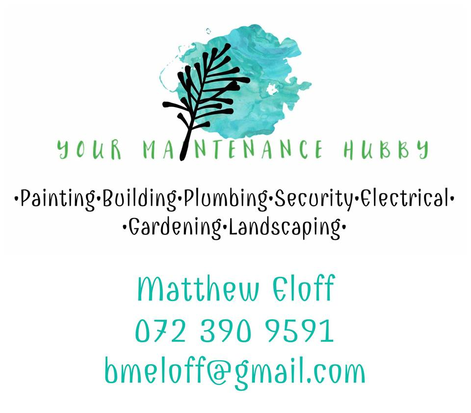 Leader in Household, Estate and Business Maintenance / Gardening / Landscaping Services