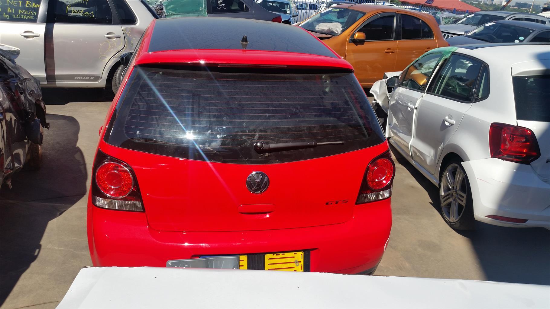 Accident Damaged Cars For Sale Rebuilds