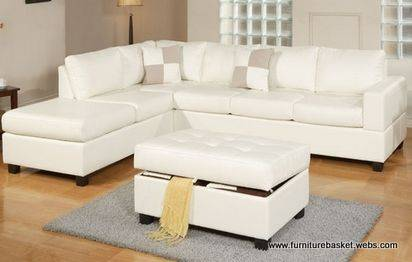 Alexis L shape corner couch/sofa now for a low R7999