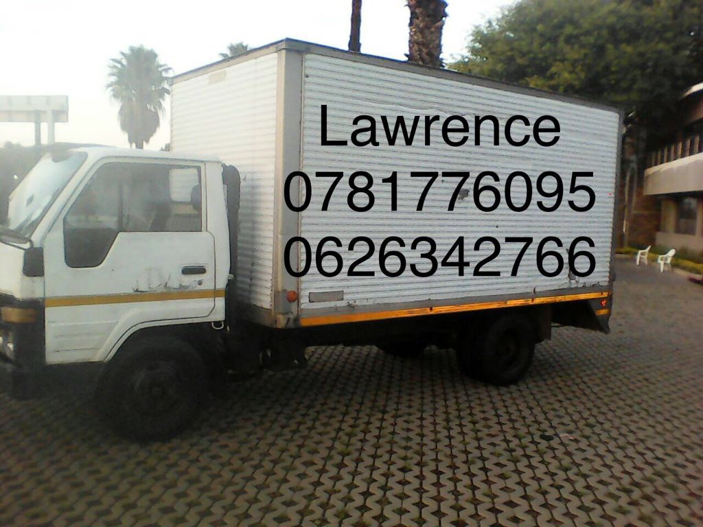 Reliable Transport Services